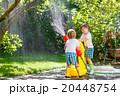 少年 子ども 子供の写真 20448754