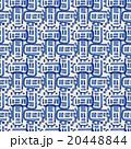 Seamless Marker strokes 20448844