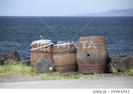 アイラ 島 ウイスキー