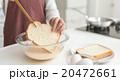 フレンチトースト 20472661