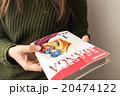 まんが・コミック(オリジナル漫画) 20474122