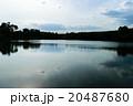 Suối Tre 湖 20487680