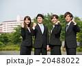 フレッシュビジネスチーム イメージ 20488022