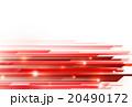 背景 アブストラクト ベクターのイラスト 20490172