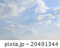 陽射し・空模様 20491344