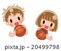 子供466 20499798