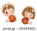 子供469 20499801
