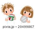子供481 20499867