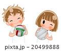 子供486 20499888