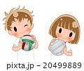 子供487 20499889
