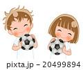 子供491 20499894