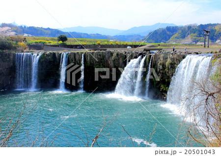 原尻の滝 20501043