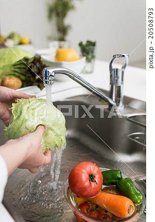 Kitchen 20508793