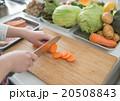 Kitchen 20508843