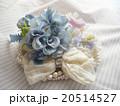 花とアクセ 20514527