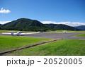 福島スカイパーク 福島農道空港 20520005