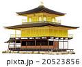 金閣寺 20523856