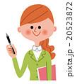 資格 勉強 20523872