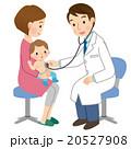 乳幼児健診 子ども 医療 20527908