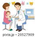 乳幼児健診 子ども 医療 20527909