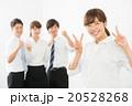 フレッシュビジネスチーム イメージ 20528268