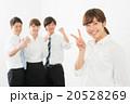 フレッシュビジネスチーム イメージ 20528269