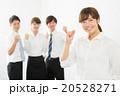 フレッシュビジネスチーム イメージ 20528271
