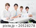 フレッシュビジネスチーム イメージ 20528278
