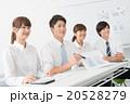 フレッシュビジネスチーム イメージ 20528279