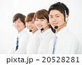 フレッシュビジネスチーム イメージ 20528281