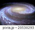 創造の世界 20530293