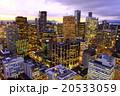 海外夜景 20533059