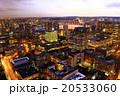 海外夜景 20533060