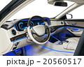 車 自動車 インテリアの写真 20560517