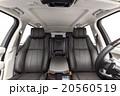 車 自動車 インテリアの写真 20560519