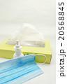 花粉症 20568845