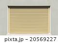 ドア 戸 枠の写真 20569227