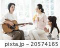 女性 友達 シニア 20574165