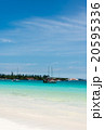 クト湾 (ニュー・カレドニア、イル・デ・パン) 20595336