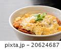 カツ丼 20624687
