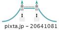 橋 20641081