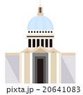 大聖堂 20641083