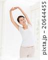 ミドル ビューティー 女性の写真 20644455