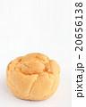 シュークリーム 20656138