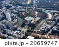 聖地、日本武道館 20659747