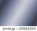 テクスチャ・鉄板 20662693