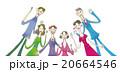 集い 20664546