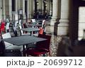 ローマのレストラン 20699712