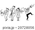 音楽 演奏 イメージ 20728056