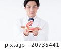 歯イメージ 20735441
